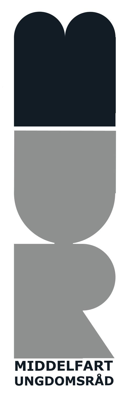 LogoWebben