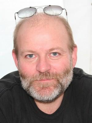 Bo Hansen. SSP-konsulent Tlf.: 2127 5697 Bo.Hansen@Middelfart.dk