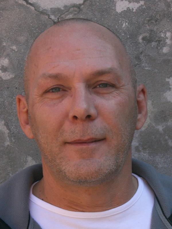 Carsten. Opsøgende medarbejder Tlf. 5119 5697 Carsten.Nielsen@middelfart.dk